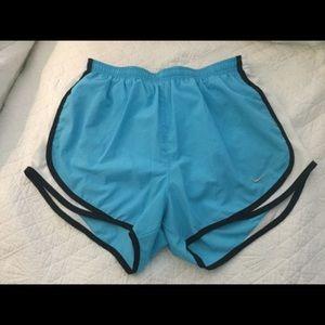 Nike Runners Shorts